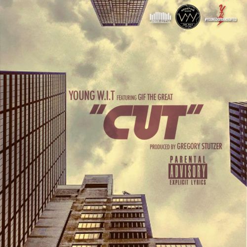 young-wit-cut-graphic
