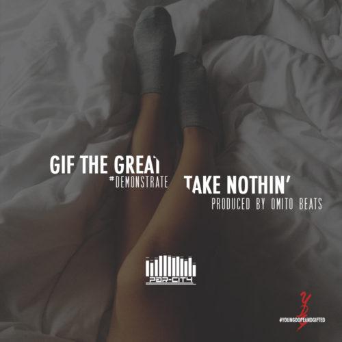 gif-take-nothin-clean