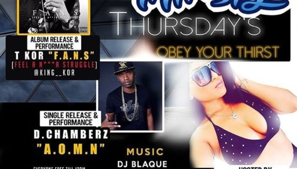 D.-Chamberz-Thirsty-Thursdays