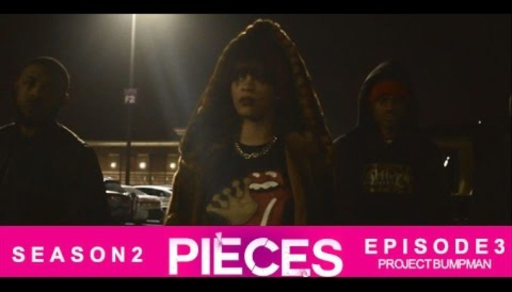D.-Chamberz-pieces