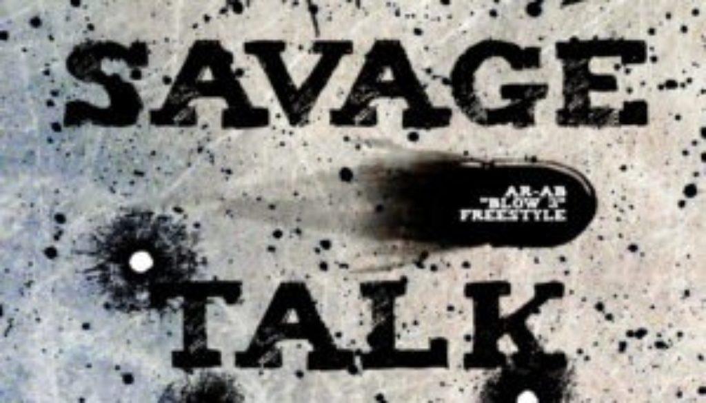 D.Chamberz-x-Hanz-22Savage-Talk22-22Blow-322-Freestyle-300x300