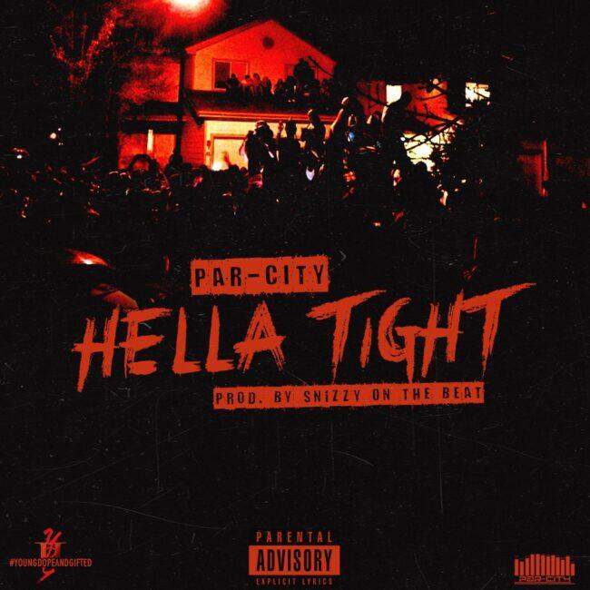 Hella-Tight