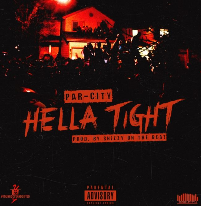 Hella-Tight