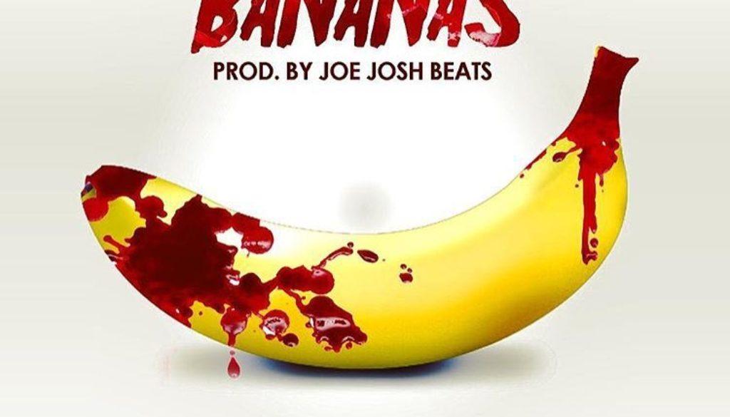 Joe-Josh-Bananas