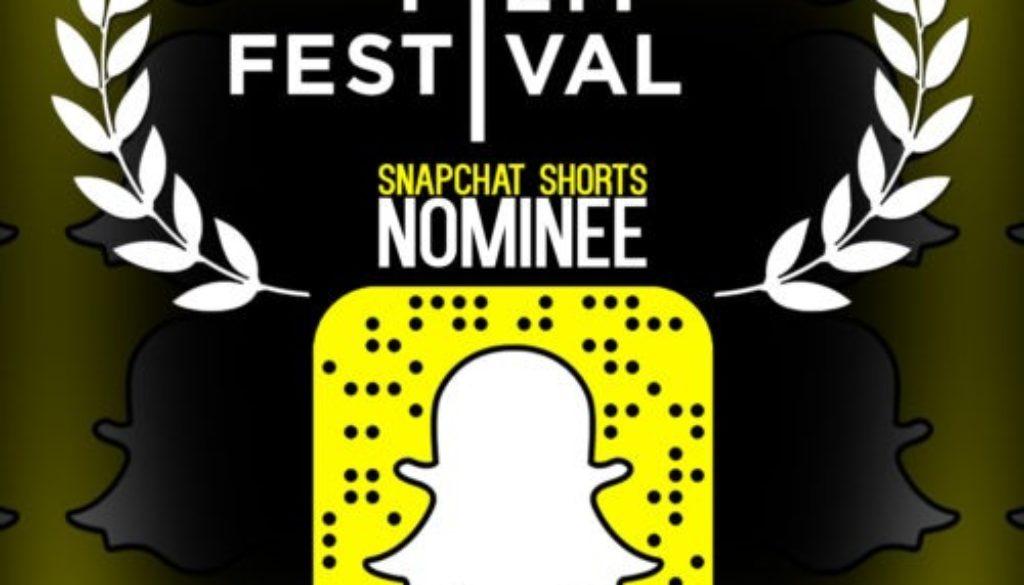 Snapchat-Tribeca-500x500