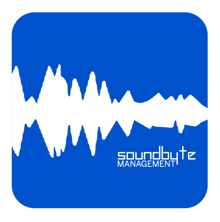soundbyte Mgmt.