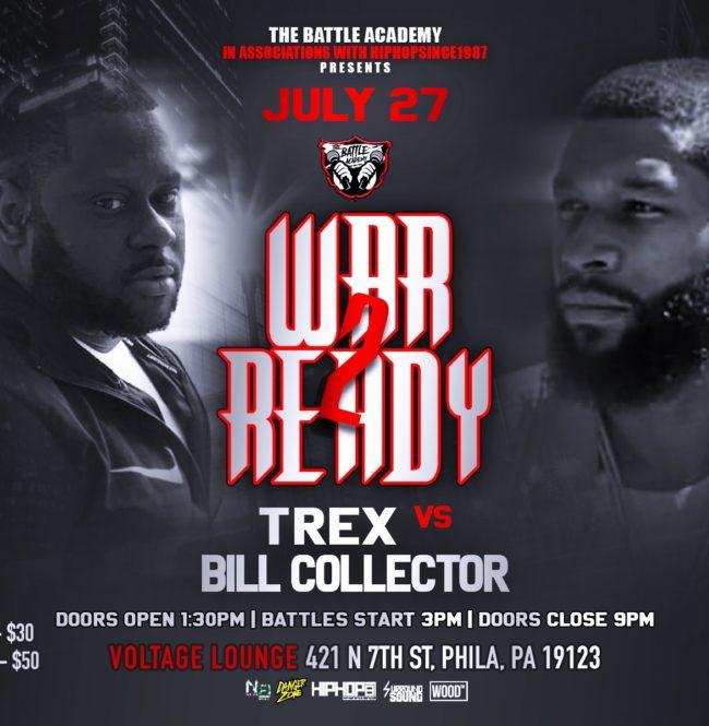 072719 War Ready 2