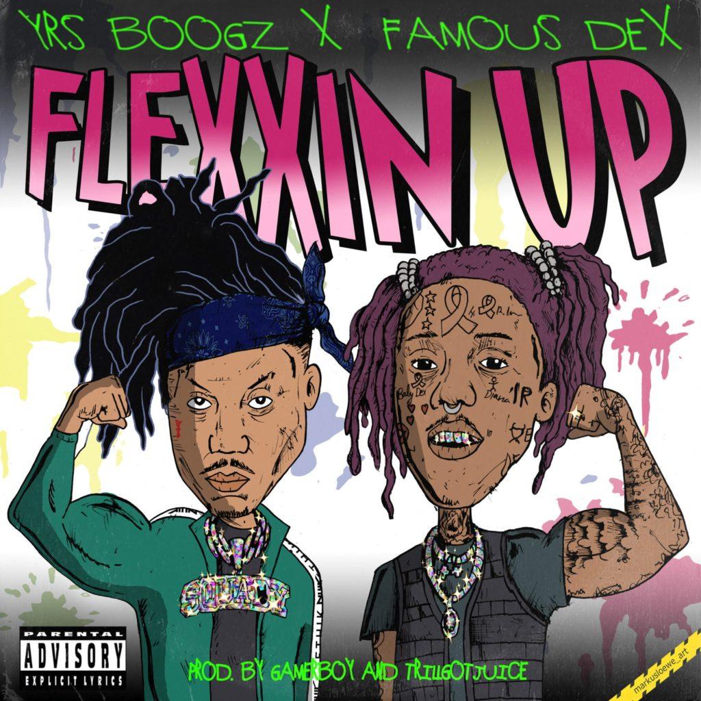 flexxin up FINAL