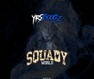 823 YRSBoogz Squady World Front