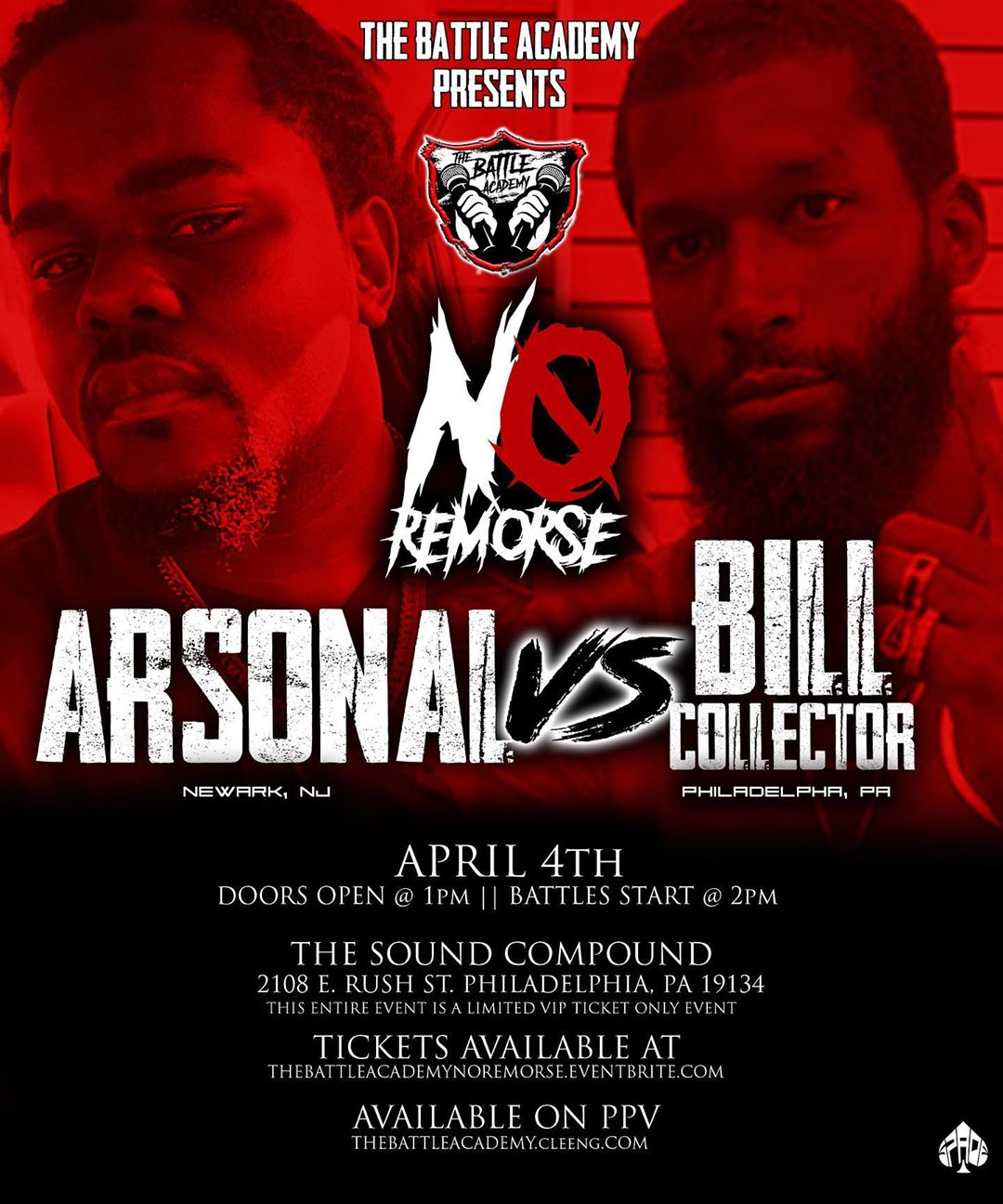 040420 Bill v Arsonal