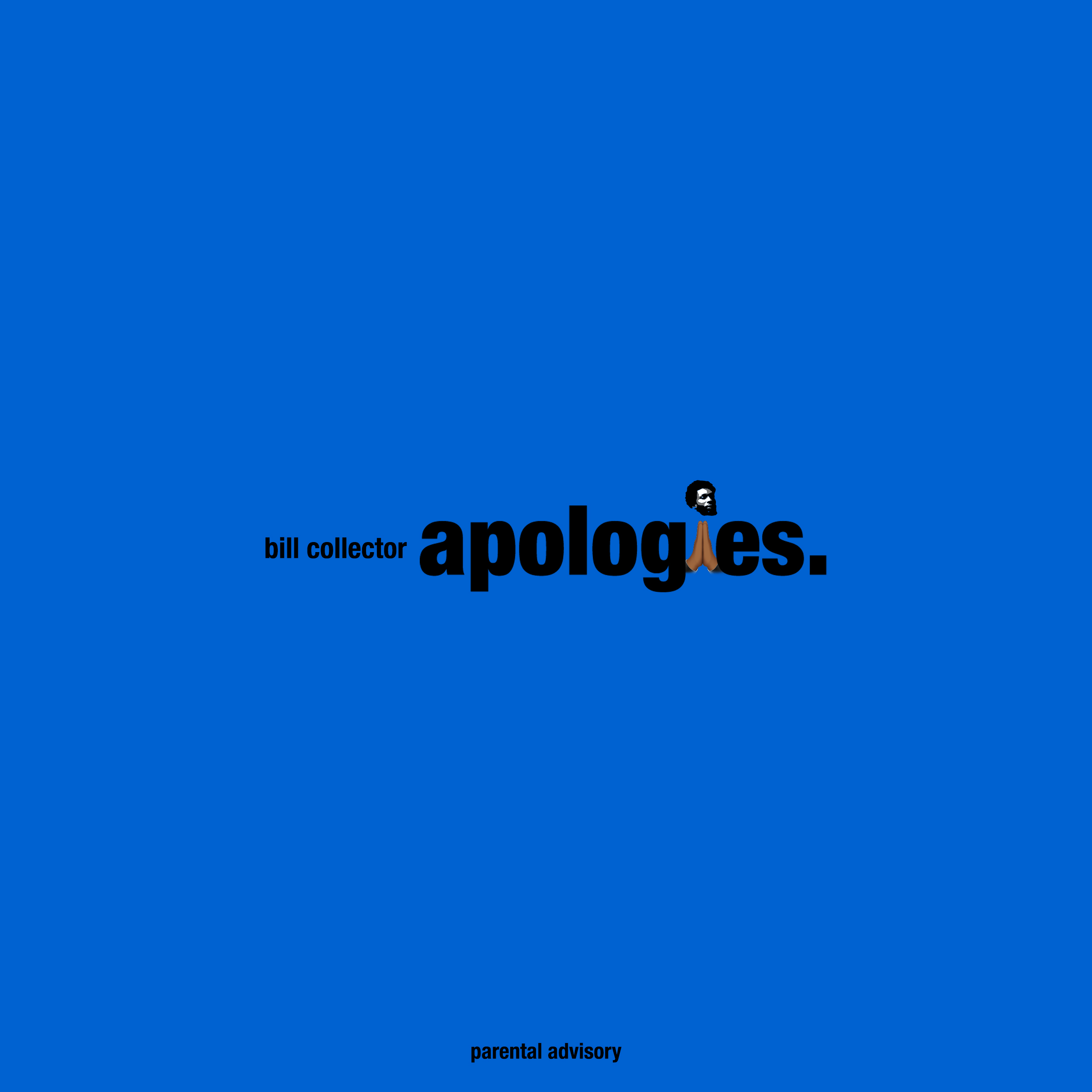 apologies Final copy
